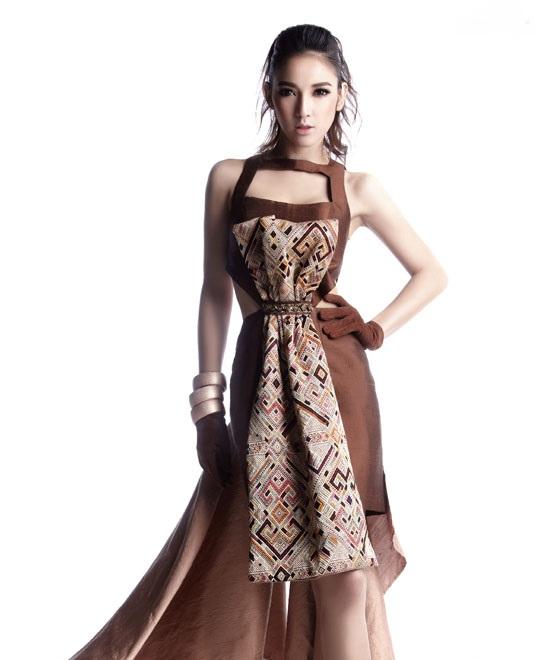 Fashion_Set 32-39 Thai_Lao