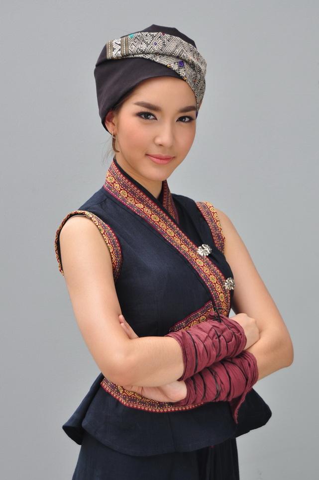 khun6